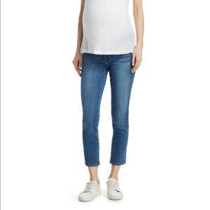 J Brand Maternity Jeans 👖